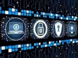 5 Open Source Digital Preservation Tools to Assist Enterprise Archiving | Digital dark age | Scoop.it