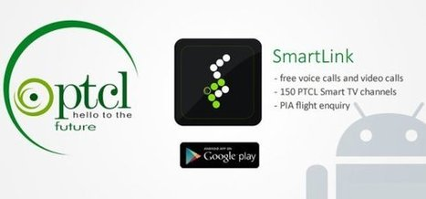 Want To Make Free Landline Calls? All your Solutions Lie Within PTCL SmarLink | Mobiles Prices Paksitan | Scoop.it