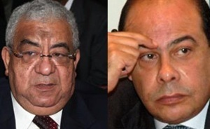 Egypt jails former information minister for 7 years and top TV official for 5 years | Égypt-actus | Scoop.it