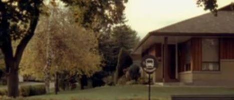 Musique : Dix chansons pour aimer l'automne (VIDEOS) | Remue-méninges FLE | Scoop.it
