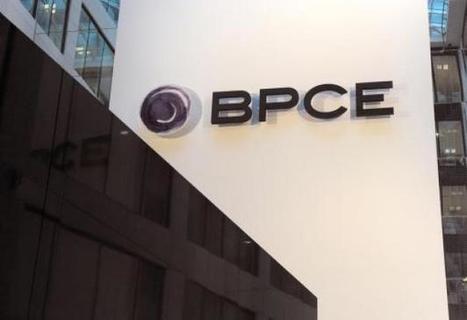 Banque Populaire va prêter 250 millions à des PME innovantes   Controle financier   Scoop.it
