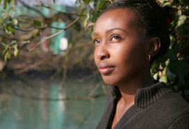 Investing in Love: Jacqueline Kalimunda's 'Single Rwandan' [#Transmedia] | Transmedia: Storytelling for the Digital Age | Scoop.it