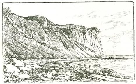 danmarkshistorien.dk :: Absalon ca. 1128-1201   Absalon   Scoop.it
