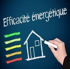 Copropriétés : Foncia lance sa centrale d'achats dédiée à l'énergie | IMMOBILIER 2015 | Scoop.it