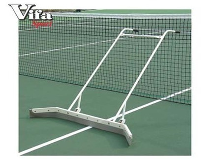Gạt nước sân tennis T360 chính hãng Việt Pháp giá rẻ nhất | Tong Hop | Scoop.it