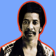 Allen Toussaint est mort, et la musique noire a perdu l'un de ses plus importants représentants | La Longue-vue | Scoop.it