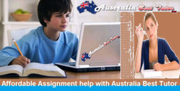 Fabulous Production Management Assignment Help for Reaching the Heights of Success! | Online assignment help | Scoop.it