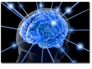 ตรวจสอบอบู่เสมอว่าเป็นอัลไซเมอร์หรือแค่ขี้ลืม | JR PLOY | Scoop.it