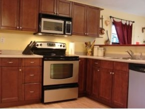 133 Allen St, Manchester, NH 03102 | New Hampshire Homes | Scoop.it
