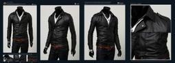 toko jaket kulit asli garut | General Business | Scoop.it