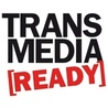 Transmedia Think & Do Tank since 2010