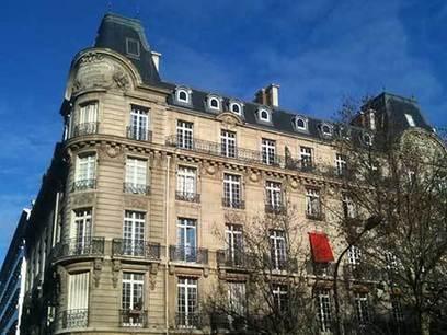 Le gouvernement corrige la loi Alur pour réduire les délais de vente | Mathieu BLONDEL Immobilier | Scoop.it