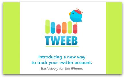 5 Tools to Improve Your Social Media ROI | Successful Social Media Marketing Optimization | Scoop.it