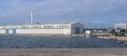 ENSM (ex-HYDRO) : le défi du projet d'établissement et de son maintien au Havre - Blog de Marc Migraine | La revue de presse de Normandie-actu | Scoop.it