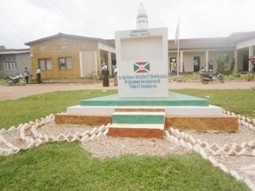 "Burundi: 10 tués par une maladie inconnue à Makamba - Burundi Generation Africa News  information | Revue de presse ""Afrique"" | Scoop.it"