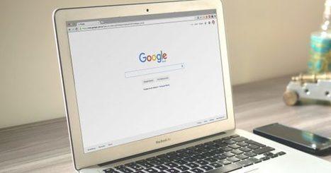 Las 20 páginas que todo usuario de Google debería conocer   BiblioTICs   Scoop.it