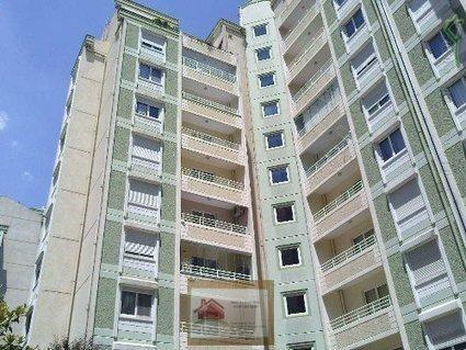 Bursa Osmangazi Demirtaş Kiralık Daire 160m 1.100TL - 95924 Bursa Olay Emlak | Bursa Kiralık Daire | Scoop.it