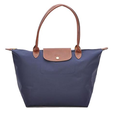 Sac Longchamp grand sac à bandoulière Pas cher en vente | gdsgdsfd sdfgsdf | Scoop.it