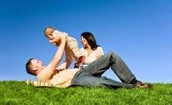 Whole Life Insurance- How It Works: Loan Insurance US | Loan Insurance US | My Personal Blog | Scoop.it