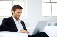 Note : Loan Over 12 Months- Easy Loan Available With Long Terms Of Payback | Payday Loans No Joining Fee | Scoop.it