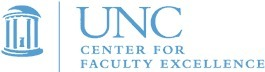 The Center for Faculty Excellence @ UNC: Classroom Activities for Active Learning | Learning | Scoop.it