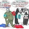 Islam : danger planétaire