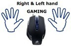 Best Gaming Mice Today | Best Wireless Mouse HQ : The Best ... | Best wireless mouse | Scoop.it
