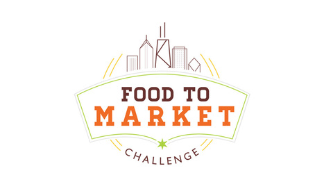 A CHALLENGE TO BOOST CHICAGO'S SUPPLY OF LOCAL, SUSTAINABLE FOOD | Food Startups | Scoop.it