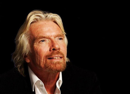 4 Unconventional Steps Extremely Successful People Take in Life | Mediocre Me | Scoop.it