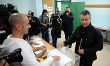 Pro-independence parties  win Basque country elections in Spain | Referendum 2014 | Scoop.it