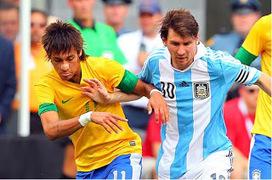 Watch All Sports Online: Watch Brazil vs Argentina Live Streaming online TV | Watch Brazil vs Argentina Live Streaming online TV | Scoop.it