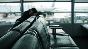 PAU : Le Béluga, vol régulier à l'aéroport | A300-600ST, outil économique essentiel dans  le développement mondial d'Airbus | Scoop.it