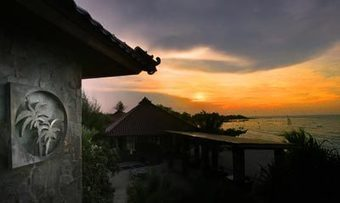 Palm Beach Resort Jepara, from IDR 483.000 (Included Breakfast for 2 Persons) | Indonesia Hotel | Scoop.it