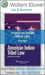Native American Law Blog: Public Interes Indian Law Fellowships ... | Tribal Government | Scoop.it