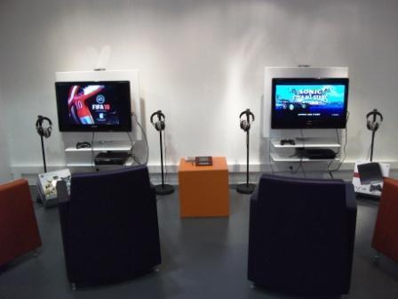 NetPublic » L'EPN dans 20 bibliothèques publiques du Hainaut (mémoire) | Info-doc | Scoop.it