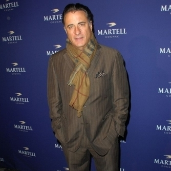 Martell Cognac Launches Martell Caractère | Martell Caractere Launch Event in L.A. | Scoop.it