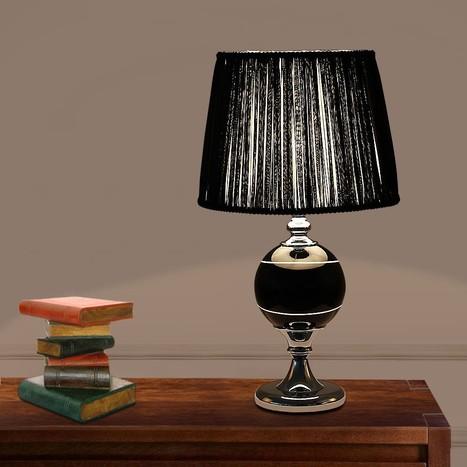 Buy Lighting Lamps Online | Buy  Furniture Online | Online furniture | online furniture store | Scoop.it