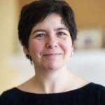 Susan Freinkel, PLASTIC & Dan Ferber CHANGING PLANET, CHANGING HEALTH | Wolf and Dulci Links | Scoop.it