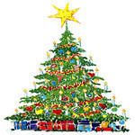 Contents Insurance Matters: Having the family over for Christmas?   ThisThat And The MBA   Scoop.it