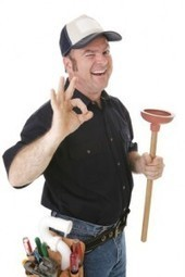 15 Preventive Tips To Help You Avoid Costly Plumbing Repairs in Bend   Deschutes Plumbing Company   Scoop.it