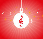 Big Christmas Sing 2012 - carol concerts - Christian Aid | Christmas fundraising | Scoop.it