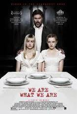 Download hd movie 2013: Download We Are What We Are movie 2013 | Download Cloudy with a Chance of Meatballs 2 (2013) | Scoop.it