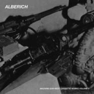 Daniel Jones reviews Alberich's 'Machine Gun Nest' – Electronic Beats   music journalism   Scoop.it