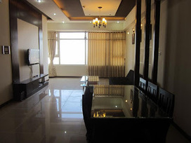 Cho thuê căn hộ Imperia An Phú Quận 2 - thuê chung cư | Apartment for rent in Ho Chi Minh City - Viet Nam Nice Price | Scoop.it
