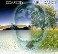 The Psychology of Scarcity | Revitalize Your Mind & Life | Scoop.it