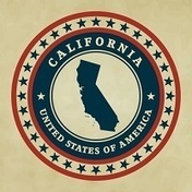 California Business Plan Competitions | Business Plan Competitions | Scoop.it