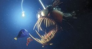 Finding Nemo 3-D, and Why 3-D Filmmaking Is Not the Future - Miami - Arts - Cultist | Screen Right (Screenwrite) | Scoop.it