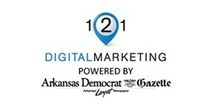121 Digital Marketing Launches New Affiliate Program - Virtual-Strategy Magazine (press release) | Stickybeak Marketing | Scoop.it