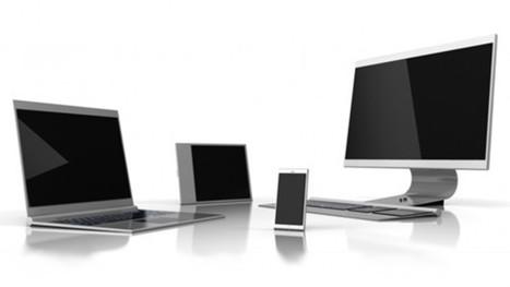 Ecommerce : Vaut-il mieux créer une app ou un site mobile ? | E-Commerce | Scoop.it