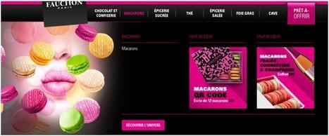 Comment choisir les couleurs de votre site Ecommerce | Nouvelles technologies, Hotellerie, Web | Scoop.it